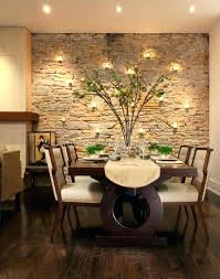 Dining Room Lighting Design Best For Exceptional Ideas Or