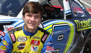 ARCA Rookie Vinnie Miller To Make NASCAR Truck Debut At 'Dega - ARCA ... 2017 Camping World Truck Series Playoff Drivers Photo Galleries Set For Their April 1 Trip To The Clip Drivers With 2000 Laps Led In A Season Nascarcom Winners Christopher Bell Wins The Nascar Martinsville Race Results March 26 2018 Racing News Five Who Should Run At Eldora Carl Edwards And Kyle Bush From Nationwide Watch Xfinity Jr Motsports Removes Team Plans Kickin