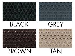 Bulk Rubber Floor Mat Material | GoWesty Rubber Queen 70901 Truck 1st Row Black Floor Mats Custom For Trucks Best Image Kusaboshicom Armor All 78990 Full Coverage Heavy Duty Weatherboots Plush Covercraft Dodge Ram 2500 With Eagle Ram Promaster Inlad Buy Oxgord Fmpv02bgy Diamond Style 2nd Gray Amazoncom Motor Trend 4pc Car Set Tortoise Luxury 1948 Willys Jeep Pickup Moulded Cheap Find Deals On Line At 3d Maxpider Fast Shipping Partcatalog