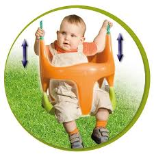 siege balancoire bébé smoby siège bébé pour balançoire evolutif achat vente