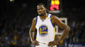 Kevin Durant's Favorite NBA Player Is Not On The Warriors | NBA ... Harrison Barnes Says Decision To Leave The Warriors Was More So Golden State Both Want Contract Sorry Dubs Matt Is Not Answer News Options Replace Draymond Green For Game 5 Readies Oracle Arena Return Sfgate 89 Best Warriors3 Images On Pinterest State Things We Love About The Gratitude Of Mind What Should Do With V New York Knicks Photos And Images Getty Get 28th Road Win 11287 Over Mavs Boston Herald Goes Up Rebound San Sign Veteran F Upicom