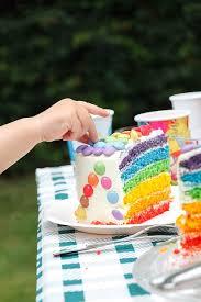 kein zucker für babys im ersten lebensjahr