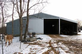 """Story Barn: """"Structure, Heart And Soul"""