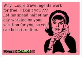 Quotes About Travel Agency 26