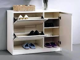 Bissa Shoe Cabinet Dimensions by Bissa Shoe Cabinet Ikea Canada Uk Storage Reviews Bezoporu Info