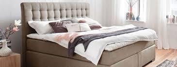 traumhafte schlafzimmermöbel möbel