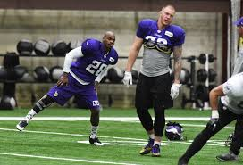 Vikings Have Always Been Better With Adrian Peterson On The Field 8 Reasons The Vikings Wont Shouldnt Trade Adrian Peterson Wcco Opposing Defenses Do Not Want To See Join Aaron Oklahoma Sooners Signed X 10 Vertical Crimson Is Petersons Time In Minnesota Over Running Back 28 Makes A 18yard Teammates Of Week And Chase Ford Daily Norseman Panthers Safety Danorris Searcy Out Of Ccussion Protocol Steve Deshazo Proves If Redskins Can Run They Win Fus Ro Dah Trucks William Gay Youtube What Does Big Game Mean For The Seahawks Upcoming Hearing Child Abuse Case Delayed Bring Best