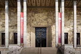 musee de la porte doree entrée gratuite au musée de l histoire de l immigration musée
