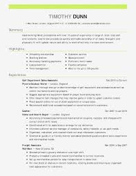 Resume Samples Objective Summary Valid Resume Sample Objective ... Resume Objective Examples For Accounting Professional Profile Summary Best 30 Sample Example Biochemist Resume Again A Summary Is Used As Opposed Writing An What Is Definition And Forms Statements How Write For New Templates Sample Retail Management Job Retail Store Manager Cna With Format Statement Beautiful