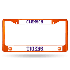 Shop Clemsontigers Com Coupon Code Promo Codes New York Hotels Athleta Promo Codes November 2019 Findercom 50 Off Bana Republic And 40 Br Factory With Email Code Sport Chek Coupon April Current Thrive Market Expired Egifter 110 In Home Depot Egiftcards For 100 Republic Outlet Canada Pregnancy Test 60 Sale Items Minimal Exclusions At Canada To Save More Gap Uae Promo Code Up Off Coupon Codes Discount Va Marine Science Museum Coupons Blooming Bulb Catch Of The Day Free Shipping 2018 How 30 Off Coupons Money Saver 70