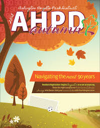 1225 Christmas Tree Lane Pdf by Ahpd Autumn 2015 Interactive Program Guide By Arlington Heights