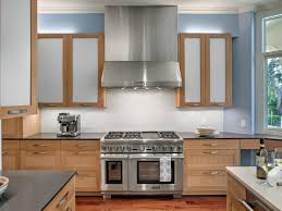 cabinet lighting choices diy