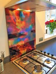 Amazing Tile And Glass Cutter Uk by Optimum Glass Glass Specialists Custom Glass