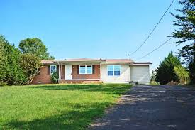 3 Bedroom Houses For Rent In Cleveland Tn by 3882 Michelle Place Ne Cleveland Tn 37323 For Sale Re Max
