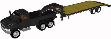 File:Dually Pickup Truck Tandem Axle.jpeg - Wikimedia Commons