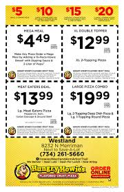 Hungry Howies Wings Coupons: Ecklers Automotive Coupon Coupon Codes For Yesstyle Yesstylecoupon 15 Off With The Yesstyle Reward Code Bgta8w Happy Shopping Guys Make Shipping Fun Things To Do In Chicago For Couples Yesstylecoupons Instagram Post Hashtag Couponsavings 34k Posts Photos Videos Youtube Coupons 100 Workingdaily Update Calyx Corolla Coupon Code Qdoba Coupons Nov 2018 Competitors Revenue And Employees Owler Company Tmart Com Home Depot Discount Online Industry Print Shop Mpg Hypervolt Massage Grove Collaborative
