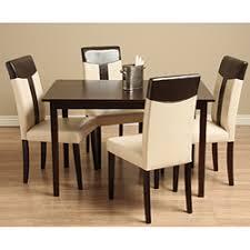 dining room sets 5 piece interior design