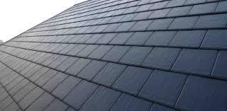 roof leadwork wonderful redland roof tiles 0 replies 0 retweets