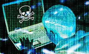 Existe-t-il quelques mesures simples pour éviter que  de mon ordinateur et mes boites mail se fassent pirater ? | Denis JACOPINI