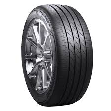 Car, SUV, Truck, Commercial, Motorcycle Tyres | Bridgestone Tyres Bridgestone Light Truck And Suv Tires 317 2690500 From All Star Dueler Apt Iv Lt23575r15c 4101r Owl All Season Michelin Introduces New Defender Tire The Loelasting 12173 Turanza Serenity Plus 21550r17 95v B China Tube Tyres 10r20 1100r20 1000r20 Ht 840 Allseason Announces Xtgeneration Allterrain Tire Bridgestone Tire Duel Hl 400 Size27550r20 Load Rating 109 Speed Blizzak Dmv2 Tirebuyer Ecopia Ep422 For Sale In Valley City Nd Quality Reviews Consumer Reports Blizzak W965