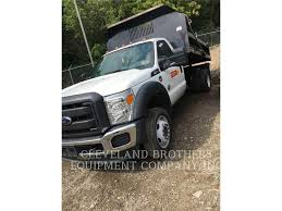 Ford -550-d For Sale PA Price: $50,277, Year: 2015 | Used Ford -550 ... 2014 Ford F150 For Sale 1920 New Car Information Used 2011 Toyota Tacoma 4d Access Cab In Miami Tt1484a Kendall Best Of 2016 Nissan Titan Xd For Pricing Features Enthill How Much Does A Lift Truck Cost A Budgetary Guide Washington And Vermilion Chevrolet Buick Gmc Is Tilton Truck Volumes Up 35 May Stable As Dealerships Gain Priced To Clear Trucks Bunbury Big Rigs View All Buyers Guide 2015 Silverado 2500hd With Peterbilt 348 Sale Pa Price 123516 Year 2012 Gmc In Usa Qualified Sierra 3500hd Colfax Frontier Vehicles