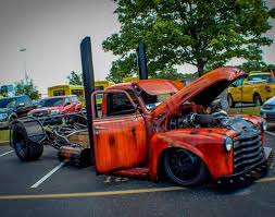Adrenaline Auto Show 2018 – Truckmeet.com Southeastern Truck Nationals Home Facebook Classic Cars For Sale Nashville Tn 66 With Auto Accident Lawyers Motorcycles Trucks Used Tn Two Js Automotive Goodguys 1950 Chevrolet 3100 5window 4x4 255 Gateway Lebanons Ragtop Picture Booms Supplying Cars For Stars 1972 C10 Pickup Classic Nashville566 Youtube Antique 2009 1955 Chevy New Volvo Car Dealer In Of N Coffee Franklin Tennessee
