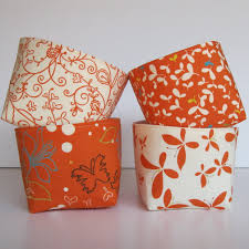 Decorating Fabric Storage Bins by Cloth Storage Bins Ideas Home Decorations Insight