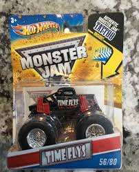 HOT WHEELS 2010 Monster Jam Black Time Flys Tattoo Series 56/80 1:64 ... Monster Jam Crushes Through Angel Stadium Of Anaheim With Record Image Playnjpg Monster Trucks Wiki Fandom Powered By Wikia Timfly216jpg Houston Tx February 1112 2017 Nrg Jam Archives Cumming Local Things To Do In Ga Fire Truck Editorial Image Ertainment 7816000 Oakland California 17 2018 Allmonster The Destroyer Truck Google Timeflysmonstertruck Hash Tags Deskgram Time Flys Follow Hwmjcollector For More Hot Wheels