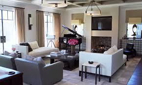 87 Of Kourtney Kardashians Favourite Decor Pieces From Her Calabasas Mansion