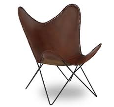 buy armchairs living room furniture fortytwo singapore