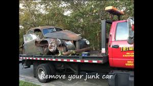 Junk Car Removal On Long Island NY- Cash For Your Junk Car - King Of ... Long Island Hempstead Car Dealer East Hills Chevrolet Of Freeport Robert Cars Trucks For Sale In Hicksville Cash For Cars Long Island Ny 18887437620 Nyc Craigslist Used For Island Auto Info 5 Dead After 4vehicle Crash Oblirates On Police Motors Nissan Dealership Lease Deals Smithtown Jayware Truck Car Dealer Middle Village Queens New Jersey