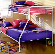 Bunkbed Bedding Bunk Bed Bedding Sets Huggers