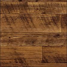 Oklahoma City Vinyl Flooring Store