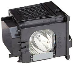 rear projection tv replacement ls mighty tronics