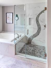 Bathtub Resurfacing Seattle Wa by Seattle Home Remodeling Contractor Corvus Construction