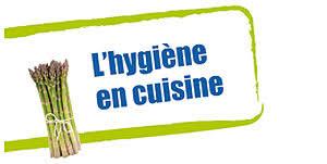 hygi鈩e alimentaire en cuisine groupe reso produits d hygiène en cuisine et l entretien