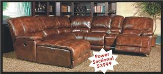 Thomasville Leather Sofa And Loveseat by Thomasville Leather Chaise Lounge Watertown New York Furniture For