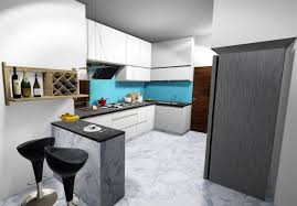 Modular Kitchen Interior Design Ideas Services For Kitchen Kitchen Interior Design Modular Kitchen Designs Modern