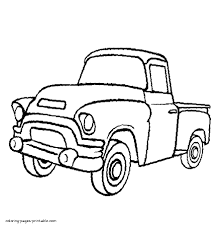 Hurry Pick Up Truck Coloring Pages Old Pickup Drawing For Kids #3718 Colors Tow Truck Coloring Pages Cstruction Video For Kids Garbage Truck Coloring Page Mapiraj Picturesque Trucks Pages Fire Drawing For Kids At Getdrawingscom Free Personal Books Best Successful Semi 3441 Vehicles With Colors Oil New Printable Kn 15 Awesome Hgbcnhorg 18cute Sheets Clip Arts Monster Getcoloringscom Weird Vehicle