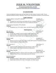 10 Medical Assistant Description For Resume   Resume Samples Office Administrator Resume Examples Best Of Fice Assistant Medical Job Description Sample Clerk Duties For Free Example For Assistant Rumes 8 Entry Level Medical Resume Samples Business Labatory Samples Velvet Jobs 9 Office Rumes Proposal Luxury Cardiology 50germe Clinical Back Images Complete Guide 20 Cna Skills Cnas Monstercom