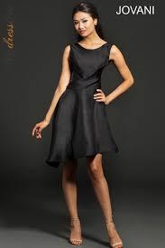 jovani 214018 short cocktail dress lowest price guarantee new