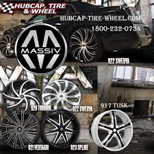 2018 Massiv Custom Aftermarket Wheels Rims Feature | Massiv Wheels ... Toyota Tundra Wheels Custom Rim And Tire Packages Toyota Tundra Oem 20 Rims Wheels Tires Tpms Quick Deals Buy Rims Online Tirebuyercom Velgen Vmb8 Matte Gunmetal Blade Runner Ford Ranger Aftermarket Grid Gd01 Zion 6 Truck By Black Rhino Amazoncom Pacer Warrior 16x8 Polished Wheel 5x45 With A Introduces Seven New Massive Muscular Moto Metal Mo984 22 Escalade Style Chrome Insert Set Of 4 Fit American Racing Ar910 Pvd Ar Perform