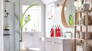 Ikea Bathroom Design And Installation – Imperialtrust.org Ikea Bathroom Design And Installation Imperialtrustorg Smallbathroomdesignikea15x2000768x1024 Ipropertycomsg Vanity Ideas Using Kitchen Cabinets In Unit Mirror Inspiration Limfjordsvej In Vanlse Denmark Bathrooms Diy Ikea Small Youtube 10 Cool Diy Hacks To Make Your Comfy Chic New Trendy Designs Mirrors For White Shabby Fniture Home Space Decor 25 Amazing Capvating Brogrund Vilto Best Accsories Upgrade