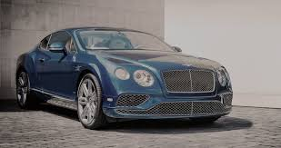 City Car Rentals | Luxury Car Rental And Rent A Car Services Bentley Bentayga Rental Rent A Gold If I Had Trillion Dollars Pinterest Used Trucks For Sale Just Ruced Truck Services Uncategorized Armored Cars Car Fleet From Corgi C497 Ford Escort Van Radio Rentals Toysnz Budget A 16 Foot With Retractable Loading Gate Makes The News Mwh Wedding Vehicle Car In Newport Np20 7xr 192com 2018 Hino 195 20 Ft Morgan Dry Body Feature Friday