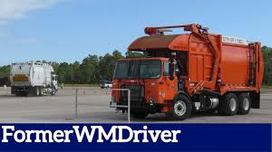 SWANA International Road-E-O 2017 - Orlando, FL - YouTube Waste Cnections And Advanced Disposal Of Orlando Fl Youtube Truckfx Truckfxorlando Twitter Amtk 60 Damage Description The Front End Amtrak P42dc Number Partners Projects Dtown Design What Is Amazon Tasure Truck Popsugar Smart Living Stop Restaurant Home Facebook 33 Plaza Dr Mifflintown Pa 17059 Property For Thornton Park Local Olive Garden Breadscknation Food Truck Makes First Stop Crywurst 12 Photos Food Trucks Kona Dog Franchise Florida