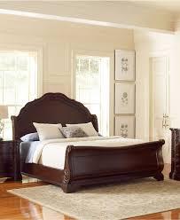 Macys Headboards Only by Bedroom Inspiring Bedroom Decor Ideas With Macy U0027s Bedroom Sets