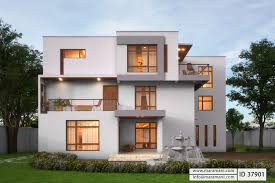 104 Housedesign Mansion House Design Id 37901 House Designs By Maramani