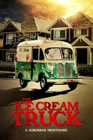 The Ice Cream Truck | Seven Days | Vermont's Independent Voice