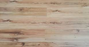Download Light Soft Wood Floor Surface Texture As Background Wooden Parquet Old Grunge Washed