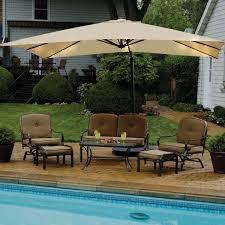 Cantilever Patio Umbrellas Sams Club by 95 Best Pergola U0027s Images On Pinterest Cantilever Umbrella
